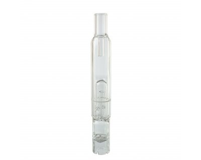 Arizer Easy Flow embout buccal bubbler