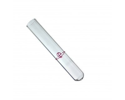 Vaponic outer glass tube