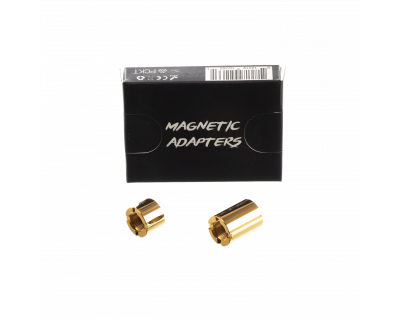 PCKT One Plus magnetic adapters