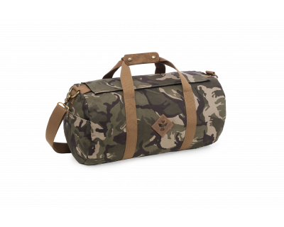 Revelry The Overnighter small duffle