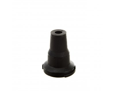 Crafty/Mighty water pipe adapter 14/18 mm