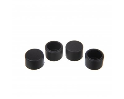 Arizer Go stem cap (4 pieces)