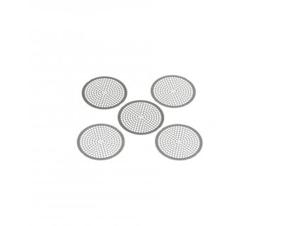 Boundless TERA chamber screen (5 pieces)