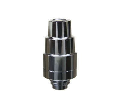 Odin/Odin 2 water pipe adapter
