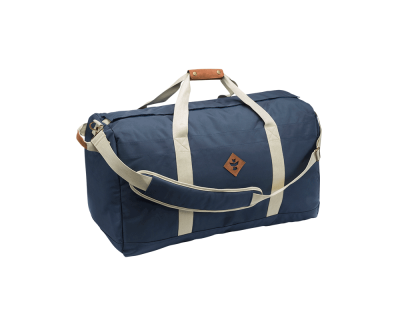 Revelry The Continental large duffle