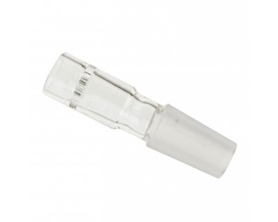 Arizer Air II/Solo II frosted glass aroma tube
