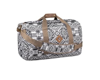 Revelry The Around-Towner medium duffle