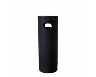 Torch silicone sheath
