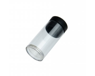 Arizer Air II/Solo II PVC travel tube for aroma dish