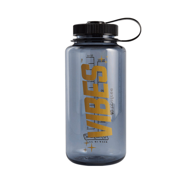 Vibes Nalgene bottle