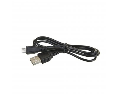 G Pro USB charger cable