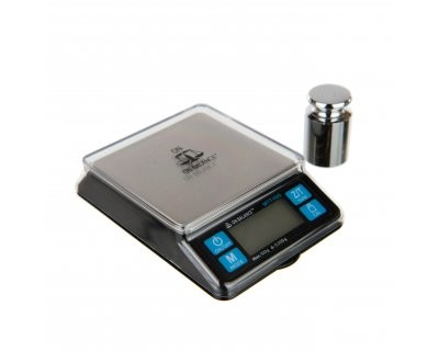 Balance OB Mini Table-Top (100 x 0.005 g)