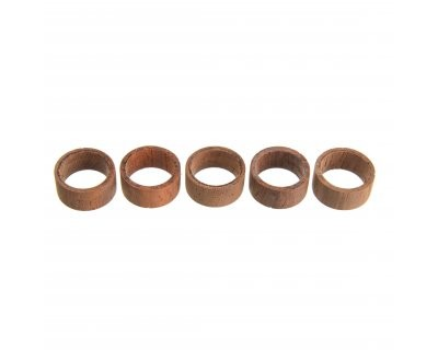 Boundless CFV heat retention ring (5 pieces)