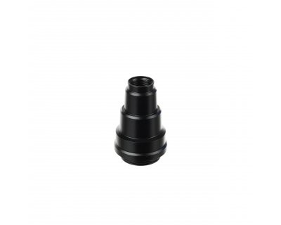 TopBond Torch 2 water pipe adapter