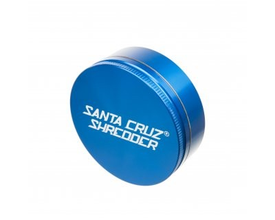 Santa Cruz Shredder large (2-delig)