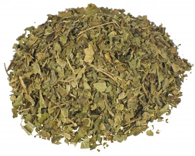 sedating kratom Differences in kratom vein colors or borneo have a less balanced alkaloid profile that altogether produce a kratom experience that is sedating or.