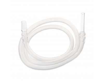 Herborizer Sphere suction hose