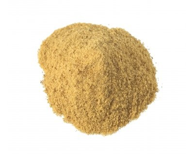 Betel nut (Areca catechu) extract 100x