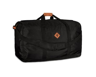 Revelry The Northerner extra large duffel