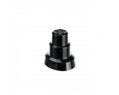Boundless CFC 2.0 water pipe adapter